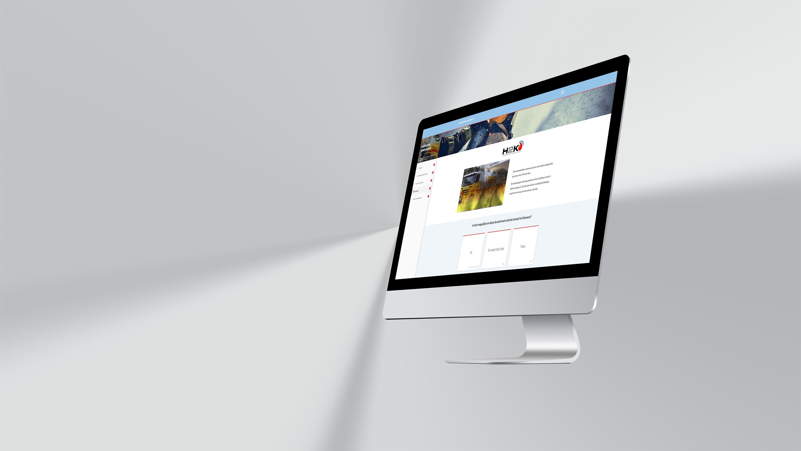E-learning-header3