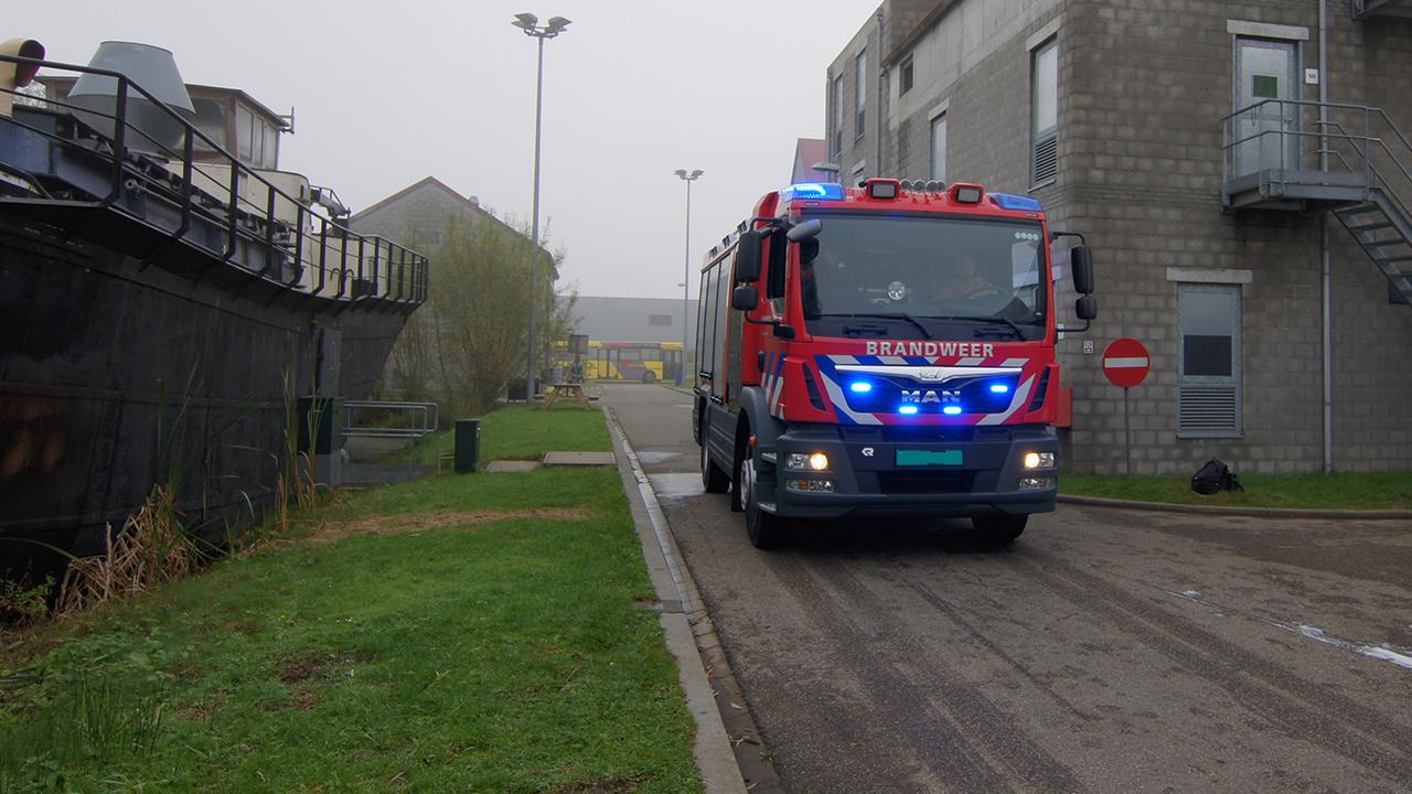 H2K_header_brandweerchauffeur